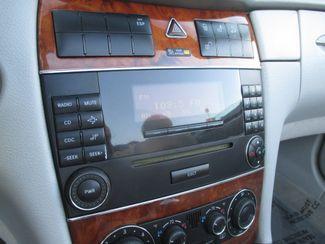 2005 Mercedes-Benz CLK320 Convertible Costa Mesa, California 14