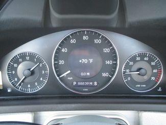 2005 Mercedes-Benz CLK320 Convertible Costa Mesa, California 11