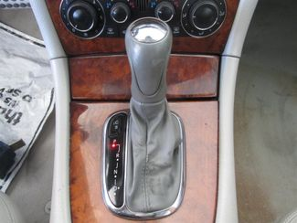 2005 Mercedes-Benz CLK320 3.2L Gardena, California 7