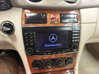 2005 Mercedes Clk320 Convertible SERVICED, PRICED RIGHT, SHARP & CLEAN. Saint Louis Park, MN 3