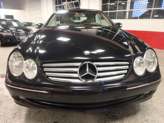 2005 Mercedes Clk320 Convertible SERVICED, PRICED RIGHT, SHARP & CLEAN. Saint Louis Park, MN 19