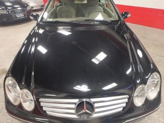 2005 Mercedes Clk320 Convertible SERVICED, PRICED RIGHT, SHARP & CLEAN. Saint Louis Park, MN 16