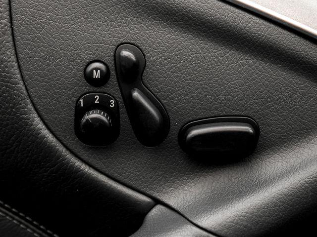 2005 Mercedes-Benz CLK55 AMG Burbank, CA 22