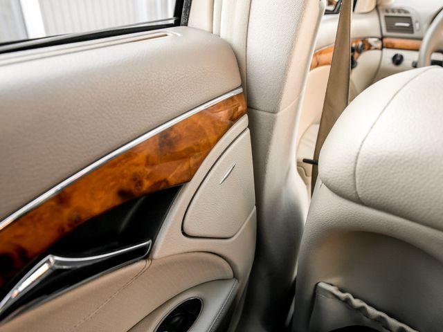 2005 Mercedes-Benz E320 3.2L Burbank, CA 19
