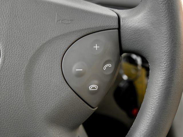 2005 Mercedes-Benz E320 3.2L Burbank, CA 25