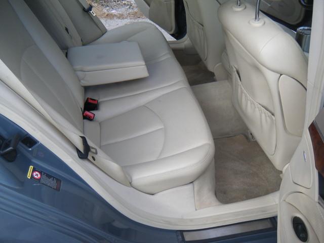 2005 Mercedes-Benz E320 3.2L CDI diesel Collierville, Tennessee 10