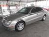 2005 Mercedes-Benz E320 3.2L Gardena, California