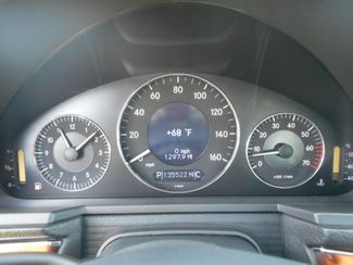 2005 Mercedes-Benz E500 5.0L Cleburne, Texas 5