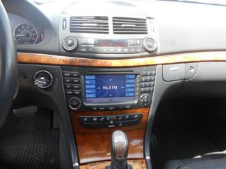 2005 Mercedes-Benz E500 5.0L Cleburne, Texas 6
