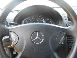 2005 Mercedes-Benz E500 5.0L Cleburne, Texas 7