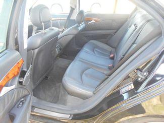 2005 Mercedes-Benz E500 5.0L Cleburne, Texas 9