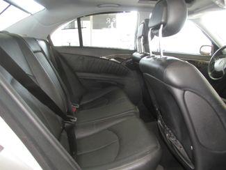 2005 Mercedes-Benz E500 5.0L Gardena, California 12
