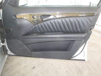 2005 Mercedes-Benz E500 5.0L Gardena, California 13
