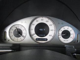 2005 Mercedes-Benz E500 5.0L Gardena, California 5