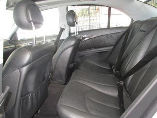 2005 Mercedes-Benz E500 5.0L Gardena, California 10