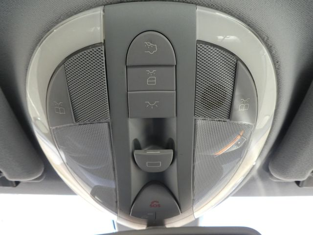 2005 Mercedes-Benz E500 5.0L Leesburg, Virginia 28