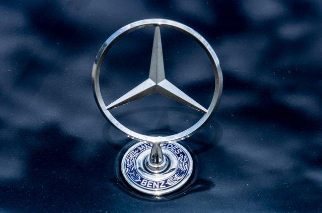 2005 Mercedes-Benz E55 5.5L AMG - NAVI - HTD STS - FULL RECORDS Reseda, CA 47