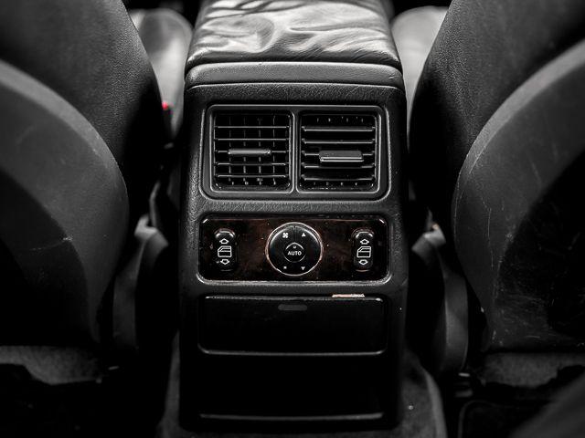 2005 Mercedes-Benz ML350 3.7L Burbank, CA 15