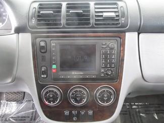 2005 Mercedes-Benz ML350 3.7L Gardena, California 6