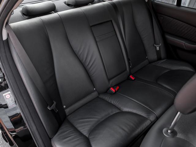 2005 Mercedes-Benz S430 4.3L Burbank, CA 24