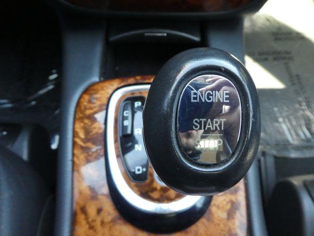2005 Mercedes-Benz S500 5.0L Leesburg, Virginia 27