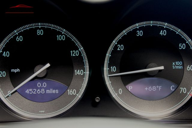 2005 Mercedes-Benz SL500 5.0L Merrillville, Indiana 16