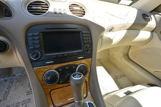 2005 Mercedes-Benz SL500 Naugatuck, Connecticut 14