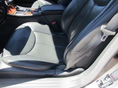 2005 Mercedes-Benz SL500 @price   Bossier City, LA   Blakey Auto Plex in Shreveport, Louisiana