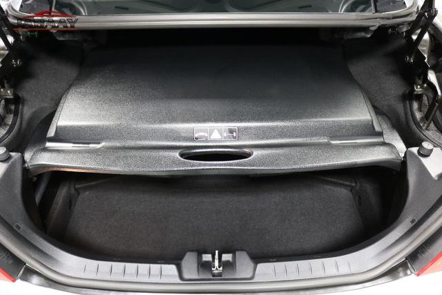 2005 Mercedes-Benz SLK350 Merrillville, Indiana 19
