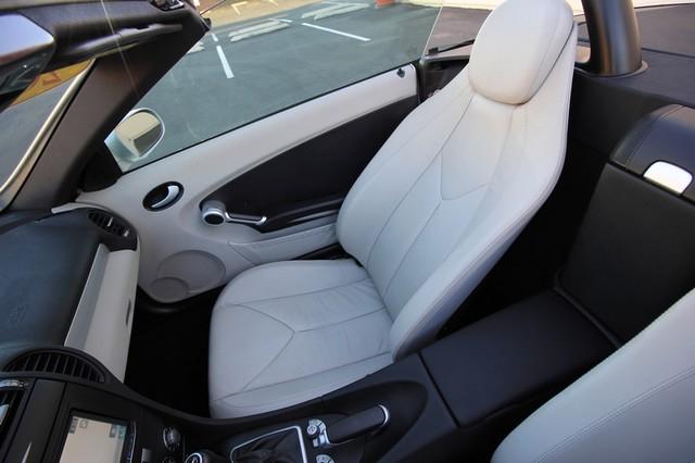 2005 Mercedes-Benz SLK350* SPORT PKG* ULTRA LOW MI* PREM SOUND* AUTO* HEATED* CONVERTIBLE* WONT LAST* CLEAN Las Vegas, Nevada 14