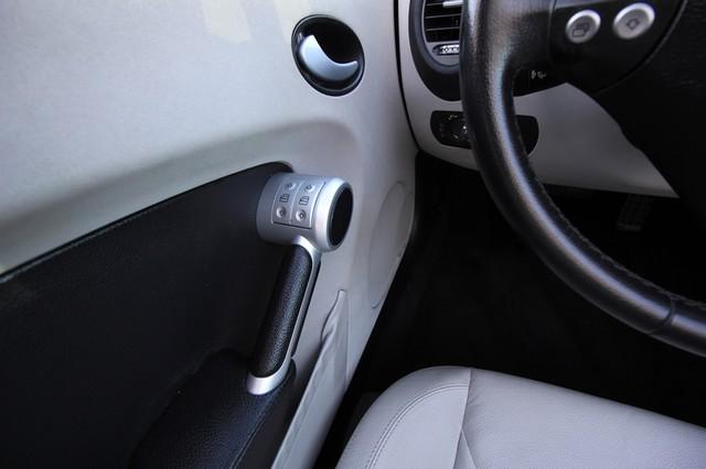 2005 Mercedes-Benz SLK350* SPORT PKG* ULTRA LOW MI* PREM SOUND* AUTO* HEATED* CONVERTIBLE* WONT LAST* CLEAN Las Vegas, Nevada 15