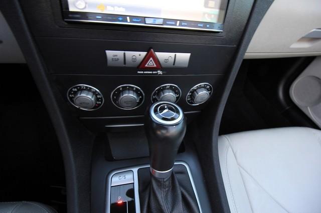 2005 Mercedes-Benz SLK350* SPORT PKG* ULTRA LOW MI* PREM SOUND* AUTO* HEATED* CONVERTIBLE* WONT LAST* CLEAN Las Vegas, Nevada 20