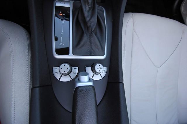 2005 Mercedes-Benz SLK350* SPORT PKG* ULTRA LOW MI* PREM SOUND* AUTO* HEATED* CONVERTIBLE* WONT LAST* CLEAN Las Vegas, Nevada 21