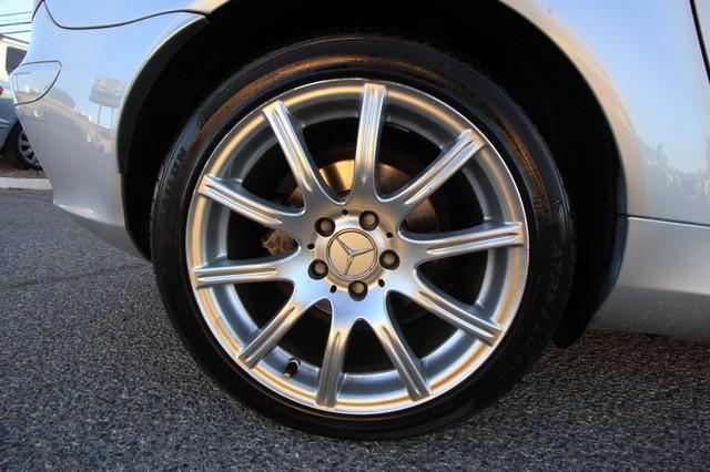 2005 Mercedes-Benz SLK350* SPORT PKG* ULTRA LOW MI* PREM SOUND* AUTO* HEATED* CONVERTIBLE* WONT LAST* CLEAN Las Vegas, Nevada 27