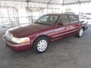 2005 Mercury Grand Marquis GS Gardena, California