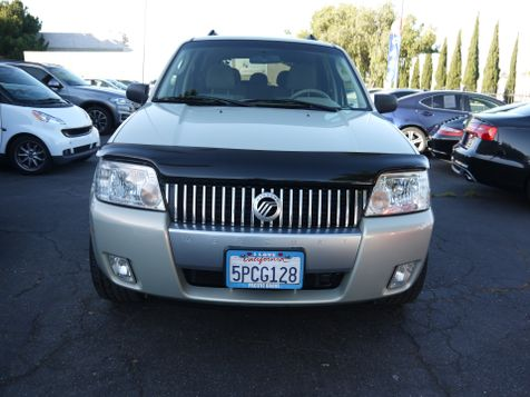 2005 Mercury Mariner Convenience  in Campbell, CA