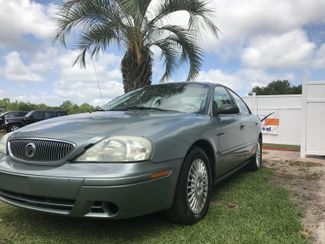 2005 Mercury Sable GS | Conway, SC | Ride Away Autosales in Conway SC