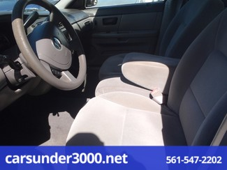 2005 Mercury Sable GS Lake Worth , Florida 5