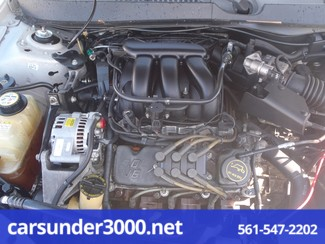 2005 Mercury Sable GS Lake Worth , Florida 7
