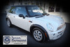 2005 Mini Cooper Hatchback Chico, CA