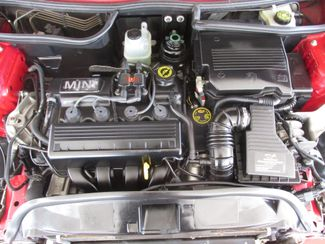 2005 Mini Hardtop Gardena, California 14