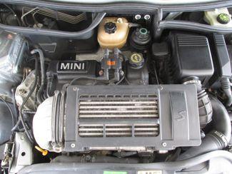 2005 Mini Hardtop S Gardena, California 15