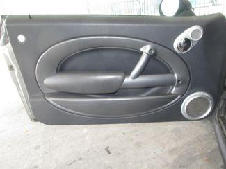 2005 Mini Hardtop S Gardena, California 9