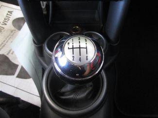2005 Mini Hardtop S Gardena, California 7