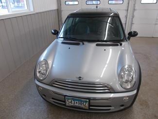 2005 Mini Hardtop  | Litchfield, MN | Minnesota Motorcars in Litchfield MN