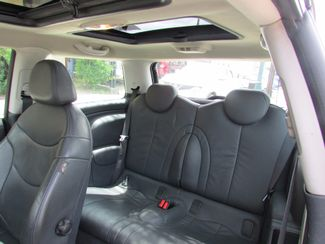 2005 Mini Hardtop S, Leather! Moonroof! Very Clean! New Orleans, Louisiana 15