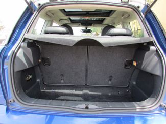 2005 Mini Hardtop S, Leather! Moonroof! Very Clean! New Orleans, Louisiana 16