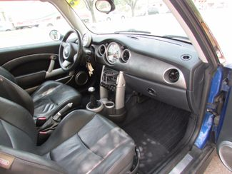 2005 Mini Hardtop S, Leather! Moonroof! Very Clean! New Orleans, Louisiana 18