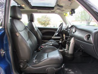 2005 Mini Hardtop S, Leather! Moonroof! Very Clean! New Orleans, Louisiana 19