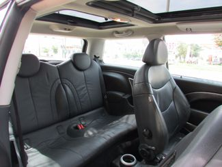 2005 Mini Hardtop S, Leather! Moonroof! Very Clean! New Orleans, Louisiana 20